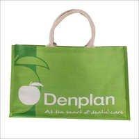 Denplan print