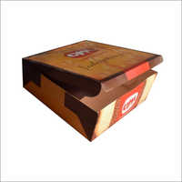 Confectionery Box