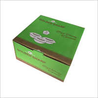 Crockery Packaging Boxes