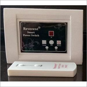SMART POWER SWITCH BOX