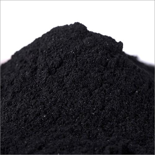 Coconutshell Charcoal Powder