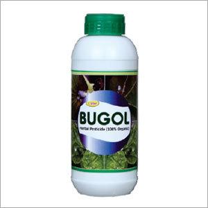 Bugol