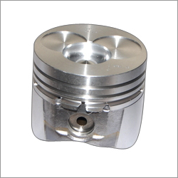 Pistons and Cylinder Kits