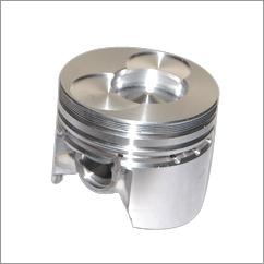 APE Cylinder Piston Kit