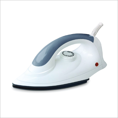 Dry Electric Iron