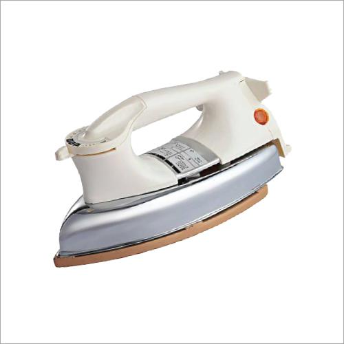 Ushma Electric Iron