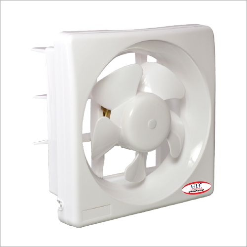 Draught Fan - Induced Draft Fan Manufacturers, Induced