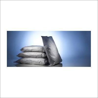 Polypropylene (PP) Woven Sacks