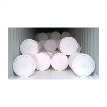 Polypropylene (PP) Woven Roll