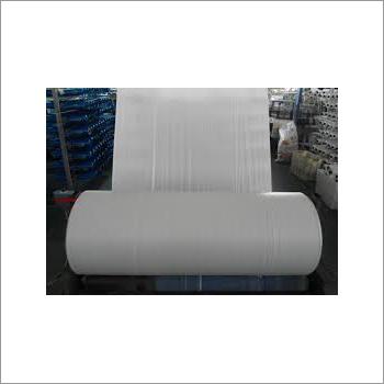 Polypropylene (PP) Woven Laminated Fabric