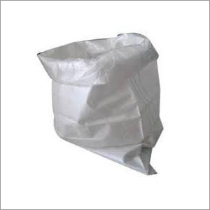 Polypropylene (PP) Sugar Bag