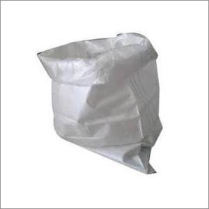 Polypropylene (PP) Sugar Bag