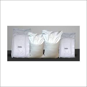 Polypropylene (PP) Laminated Woven Sacks