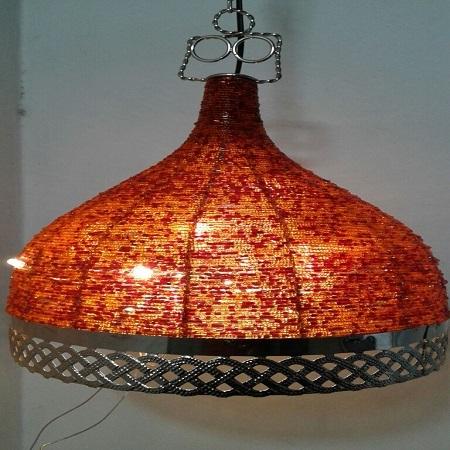 Moorish Moroccan