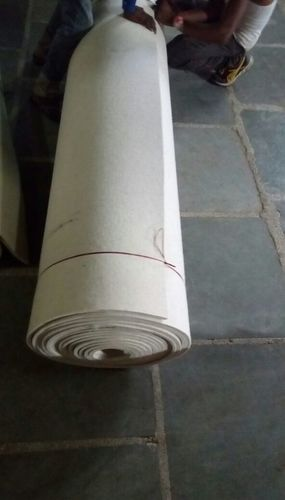 Woollen Felt sheet