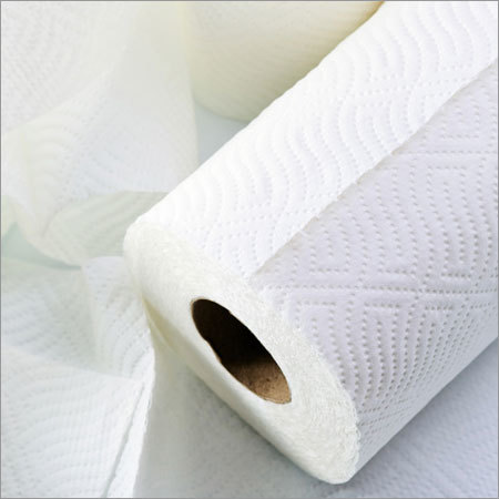 Hygienic Tissue Papers