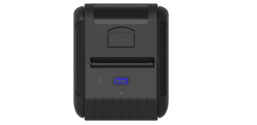 SPATA P 2801T Thermal billing Mobile Printer