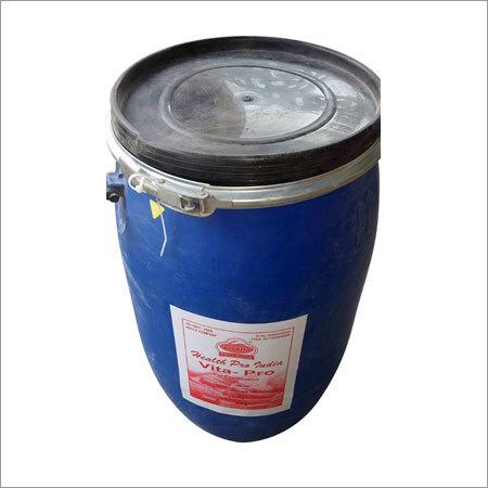 Vita Pro chemical - HEALTH PRO INDIA, No-13B, Singar Nagar, Alag