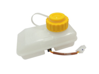 Brake Oil Container with Sensor