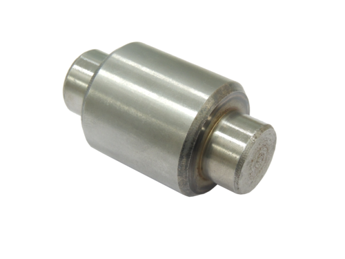 Fulcrum Pin for Cam Shaft (TVS)