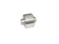 Fulcrum Pin for Cam Shaft (52-22)