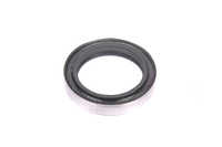 Brake Cam Oil Seal Set of 2 Pcs.