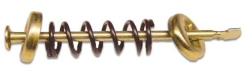Brake Shoe Adjusting Kit (Front/Rear)