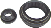 Rubber Parts For Trucks And Trailers