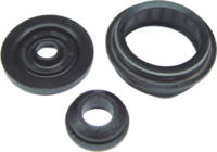 Vaccum Brake Valve Seal Kit