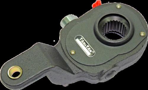 Slack Adjuster Rear Right (Bend)