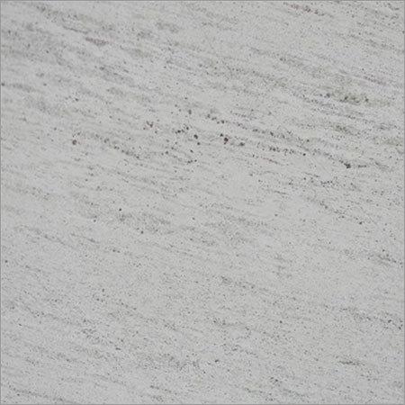 Amba White Granite