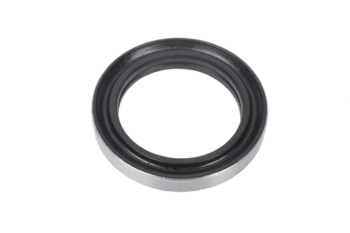 Brake Cam Oil Seal Set of 2 Pcs. (TVS)