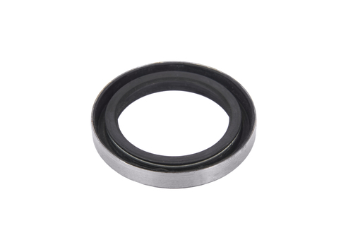 Brake Cam Oil Seal Set of 2 Pcs. (Kalyani)