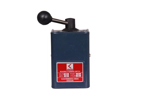 LT Control Reverse Forward Switch