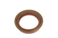 Input Shaft Oil Seal