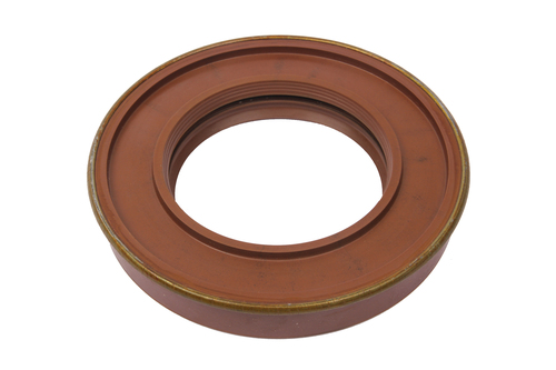 Input Shaft Oil Seal (Rear)