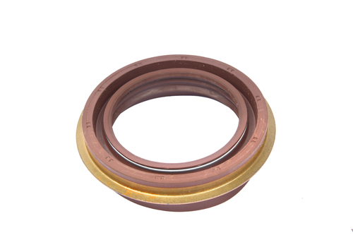 Thru Shaft Oil Seal
