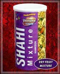 SHAHI MIXTURE ( CAN PACK )