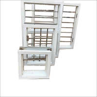 Japani Window Frames