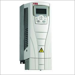 ABB  Drive-ACS550