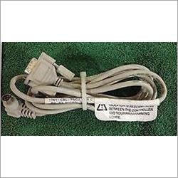 Allen Bradley Cable