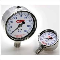 Excellent Functionality Meter Gauges