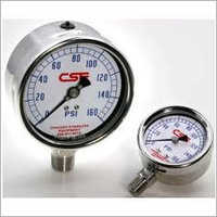 Excellent Functionality Meter Gauges