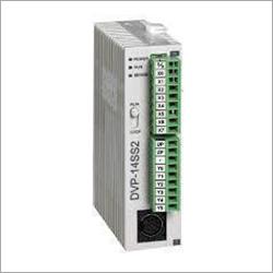 Delta PLC (DVP-14SS211R)