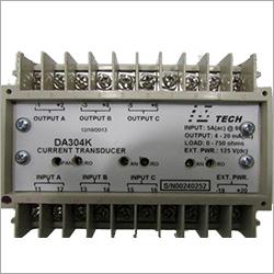 High Quality Range Signal Transducer