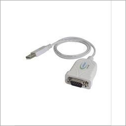 USB Adapter And Converter