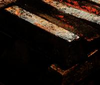 Manganese Brass Ingots