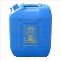 Methylene Chloride (MDC)