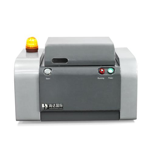 rohs detector testing pb,cd,Hg,Cr,PBB,PBDE