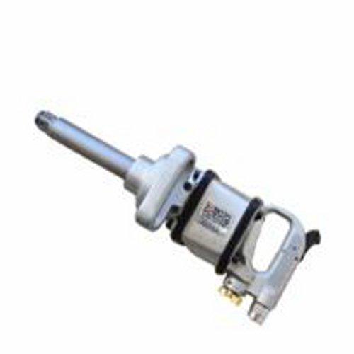 Pneumatic Air Wrench Gun